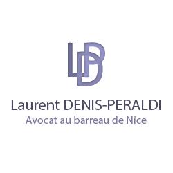 Avocat en dommage corporel à Nice, Maître Denis-Peraldi