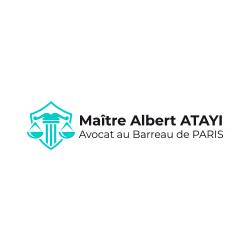 Maître Albert ATAYI
