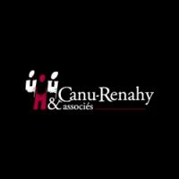 Contactez un avocat en droit du travail à Amiens – Me CANU-RENAHY