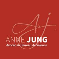 Me JUNG, avocat spécialisé en droit pénal à Valence