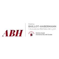 Maître Baillot-Habermann