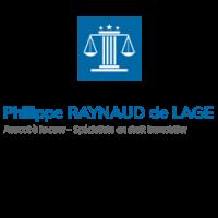 Avocat en droit immobilier à Paris 8