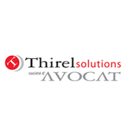 Thirel Solutions, avocat à Rouen