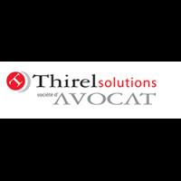 Thirel Solutions, avocat à Rouen
