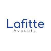 Cabinet d'avocats Lafitte
