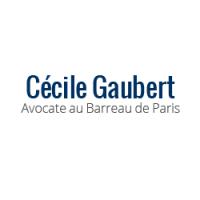 Avocat droit des assurances Paris, Cécile Gaubert